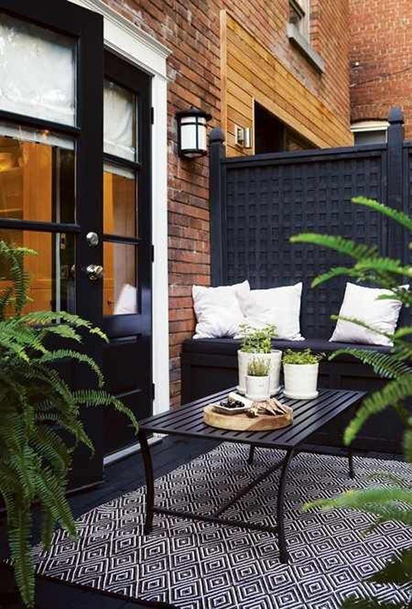 Balcony-summer-outdoor-spaces