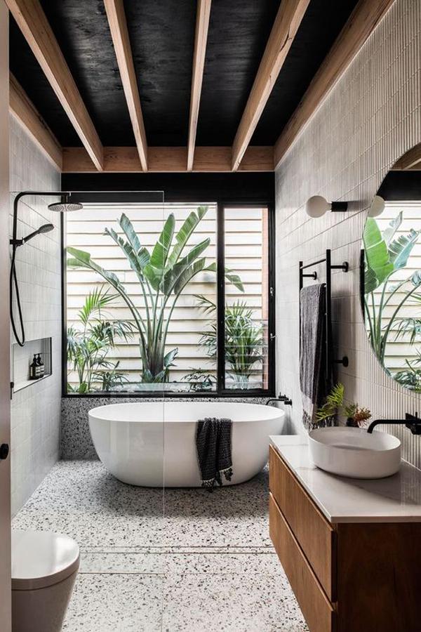 Beautiful-bathroom-design