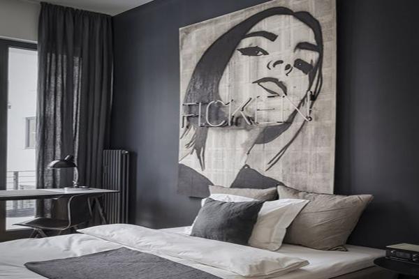 Berlin-grey-walls-design