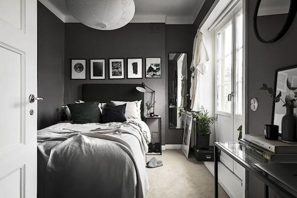 Best-monochrome-bedroom-ever