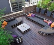 Black-theme-for-rooftop-terrace copy