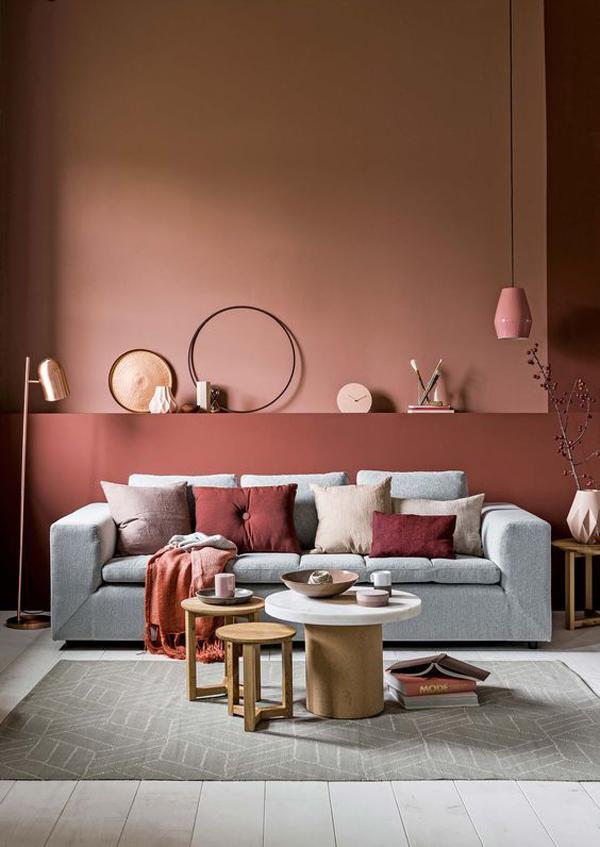 Bohemian-nude-interior-living-room-design