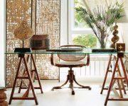 Boho-glass-office-design
