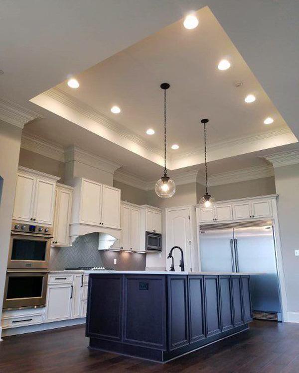 Bright-ceiling-design