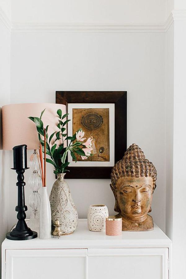 Buddha-statue-decoration