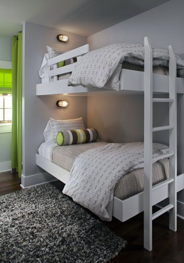 Bunk-beds-for-kids
