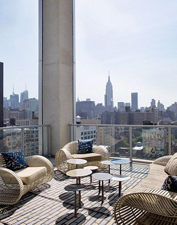 Classic-rooftop-design