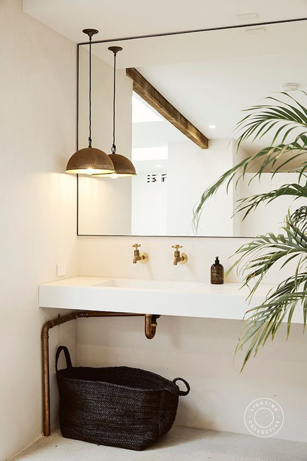 Coastal-bathroom-design