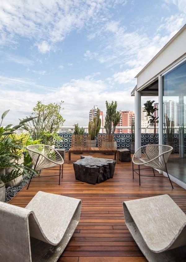 Cozy-rooftop-terrace