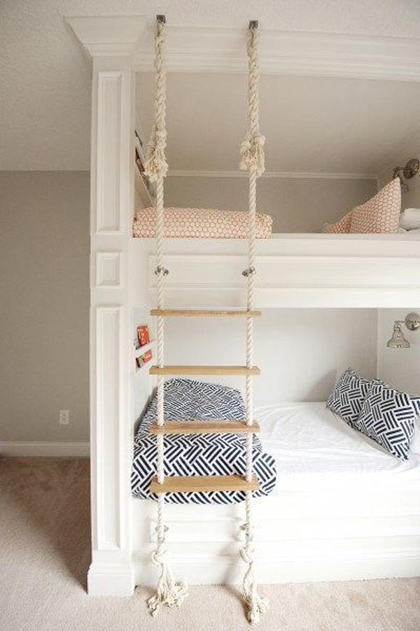 DIY-bunk-beds-design