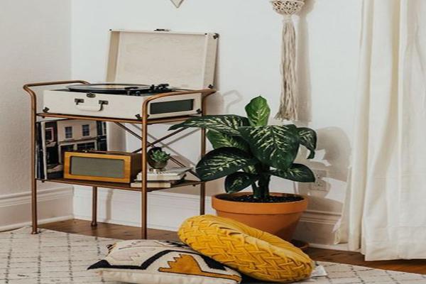 European-summer-vintage-room copy