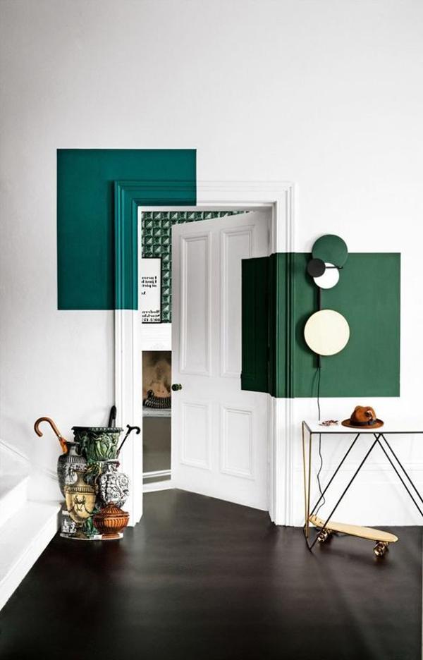 Interior-color-design