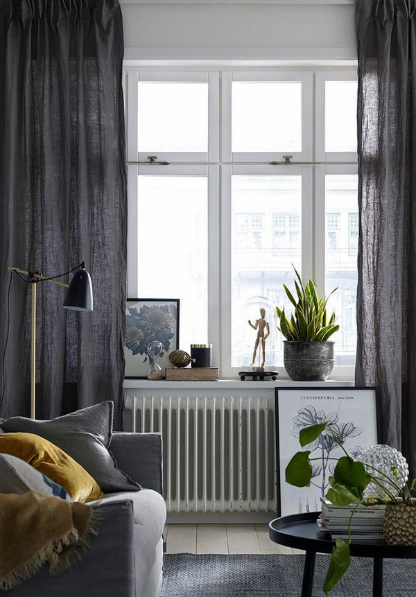 Large-window-for-living-room-trends