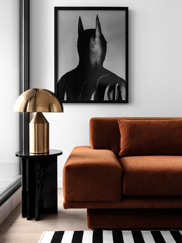 Living-room-Australian-interiors