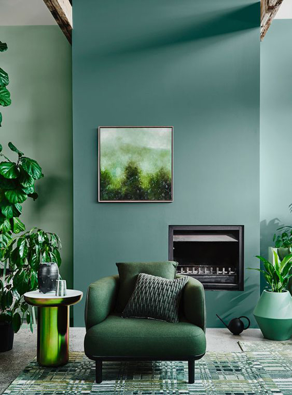 Living-room-color-trends