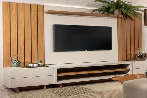 Living-room-design