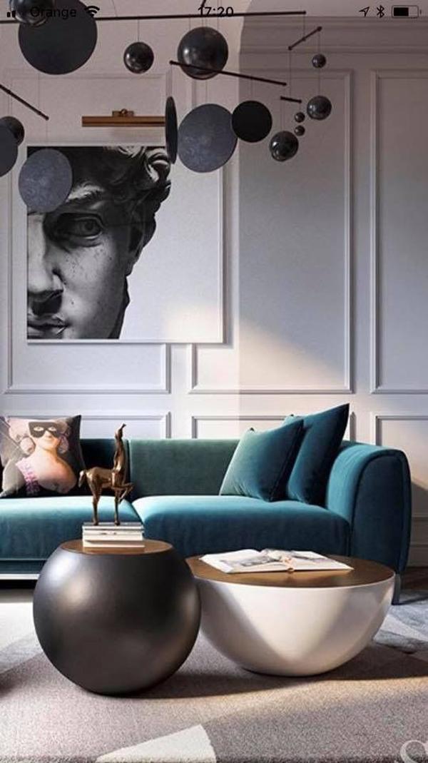Living-room-trends-2021
