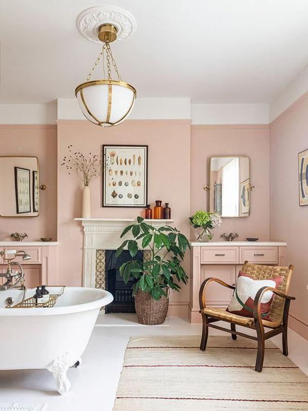 London-interior-design-with-nude-theme
