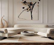 Luxury-living-room-trends copy