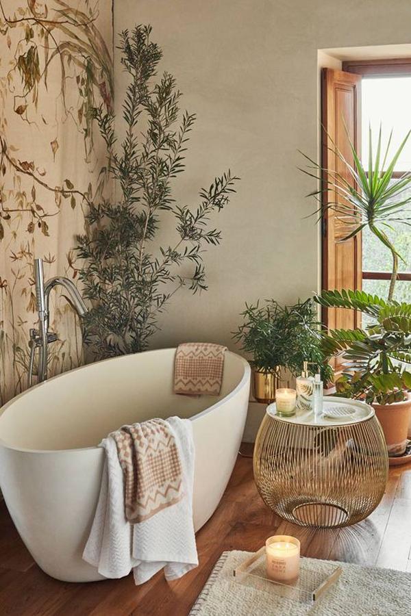 Mind-century-bathroom-design