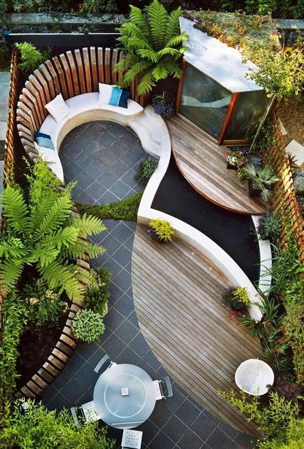 Modern-rooftop-design