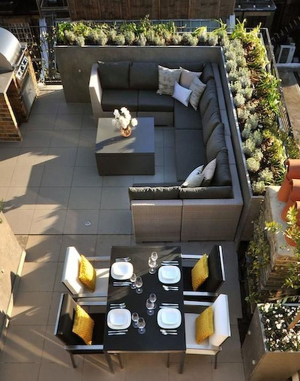 Rooftop-party-ideas