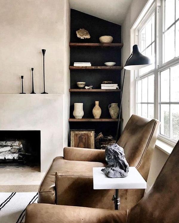 Scandinavian-living-room-trends