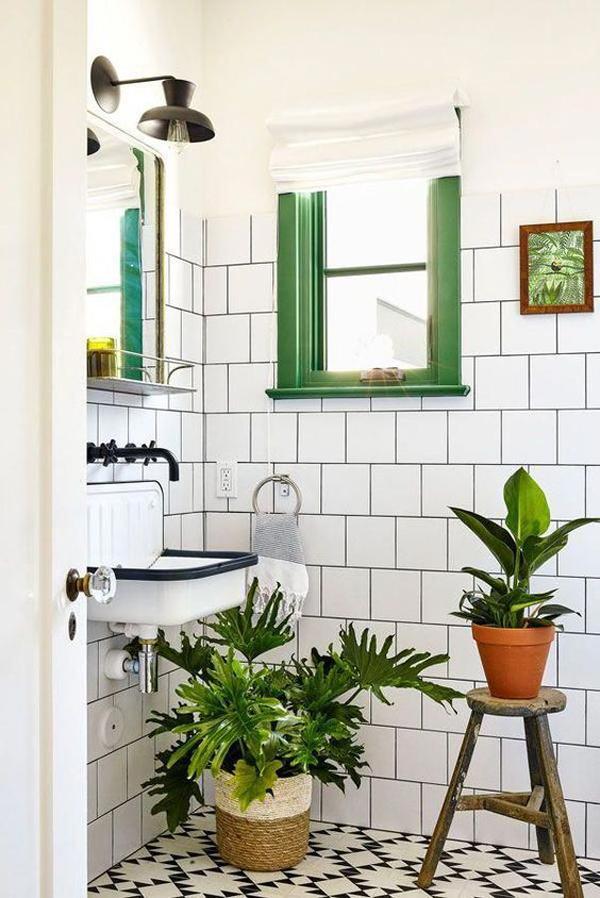 Springs-bathroom-style