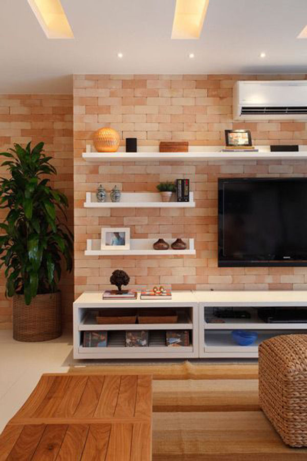 TV-wall-for-beautiful-living-room-decoration