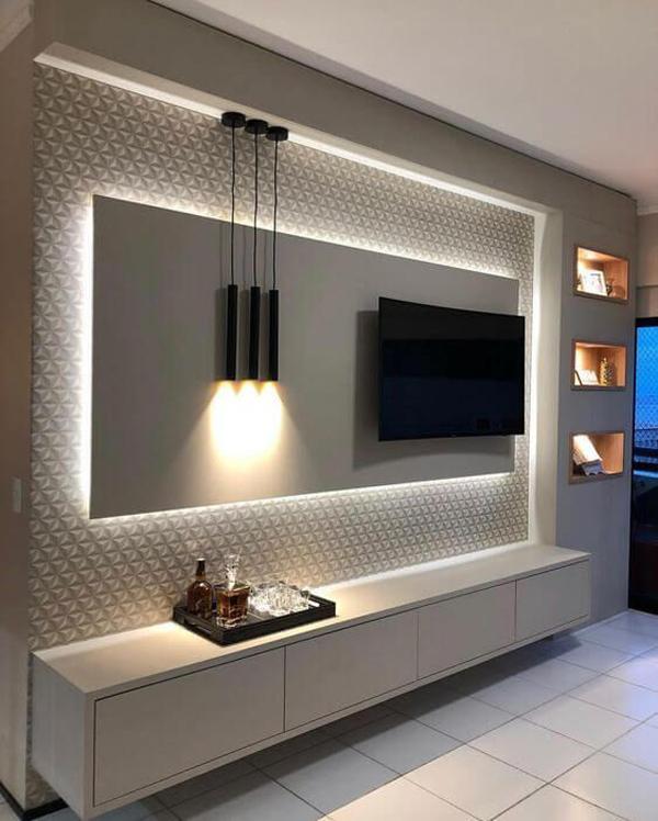 TV-walls-with-lighting-design