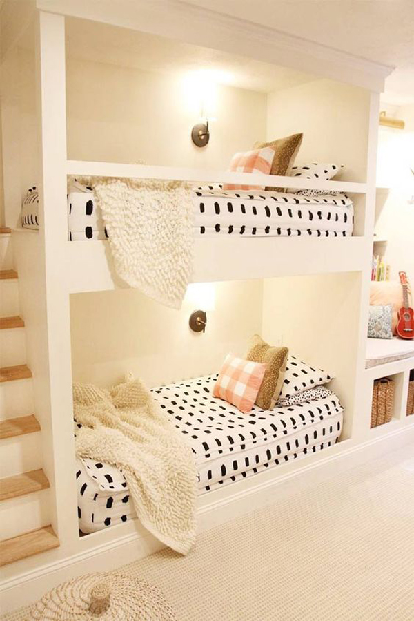 Teen-bunk-beds-ideas