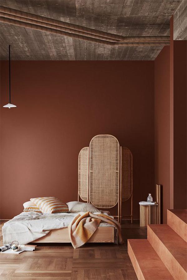 The-scandavian-interior-color