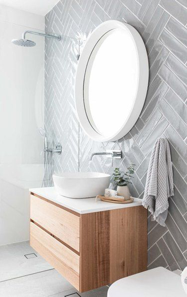 White-bathroom-ideas