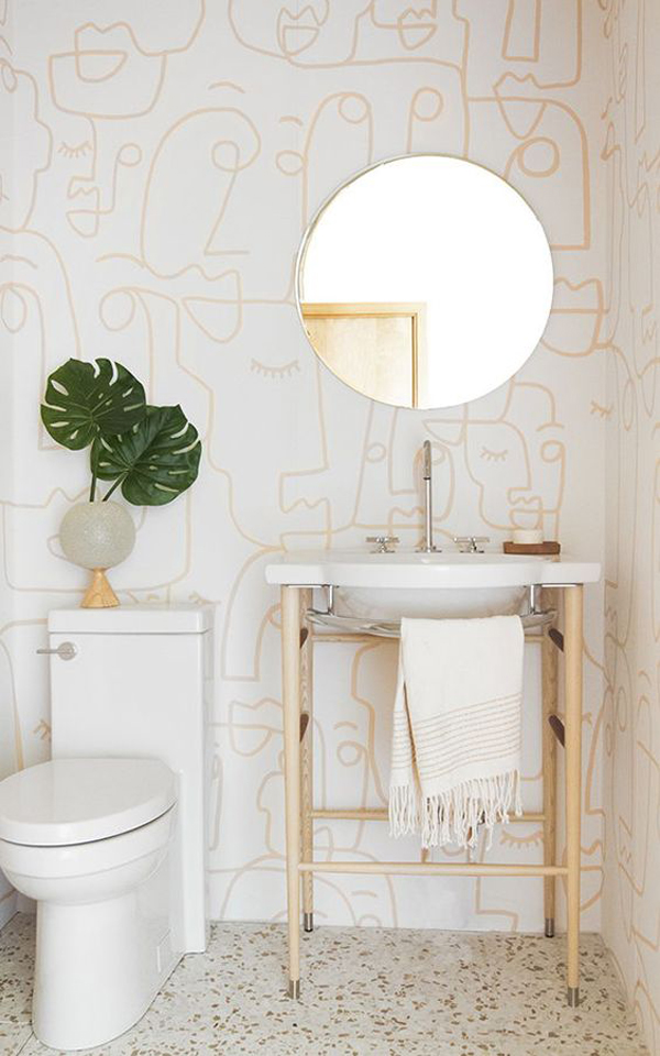 White-interior-bathroom-design