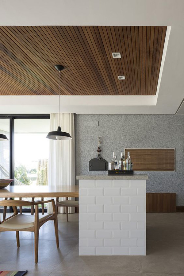 Wooden-ceiling-ideas