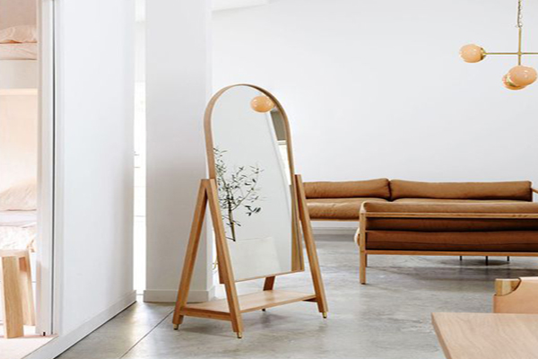 aesthetic-standing-mirror-ideas