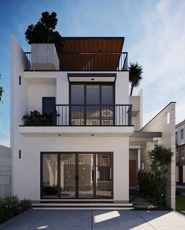 affodorable-future-interior-house-design