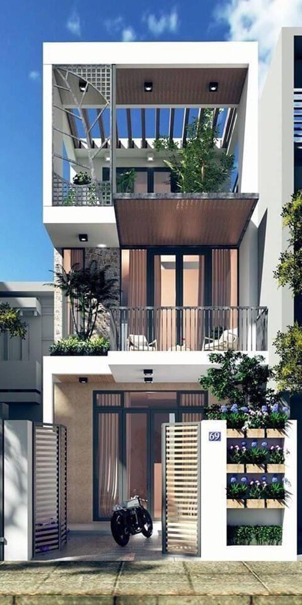 architecture-house-design