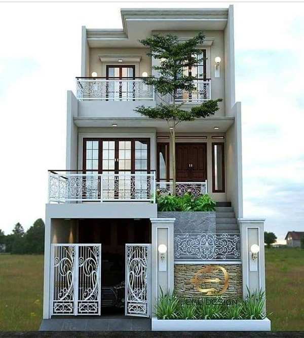 awesome-house-design