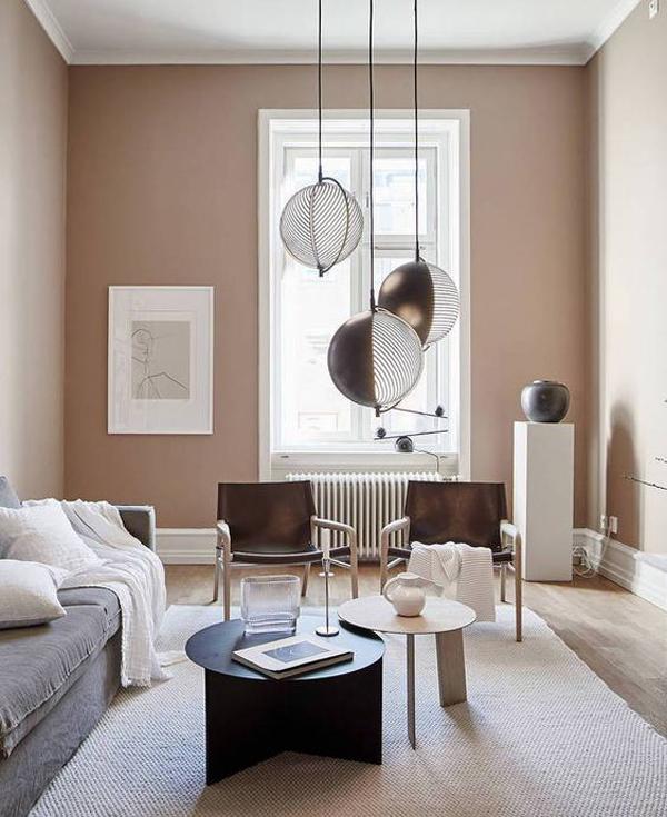 beautiful-nude-pink-living-room