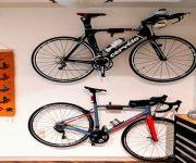 bicycle-wall-hanger