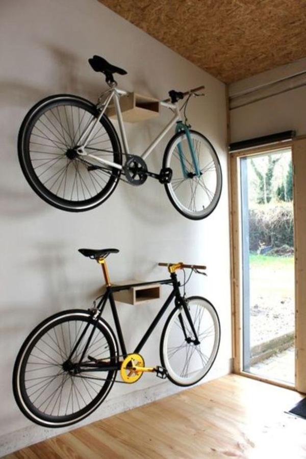 bike-storage-in-the-kitche