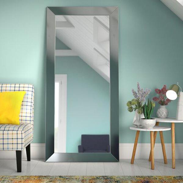 blue-mirror-design