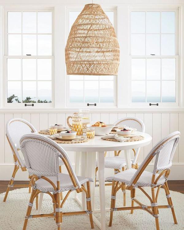 bohemian-dining-table
