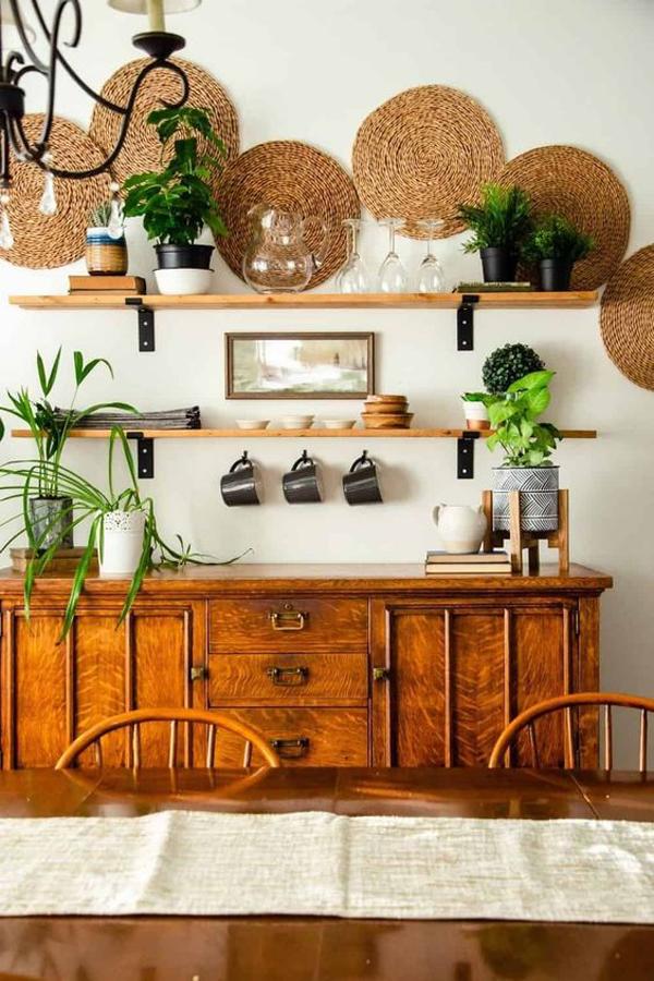bohemian-shelf-decor