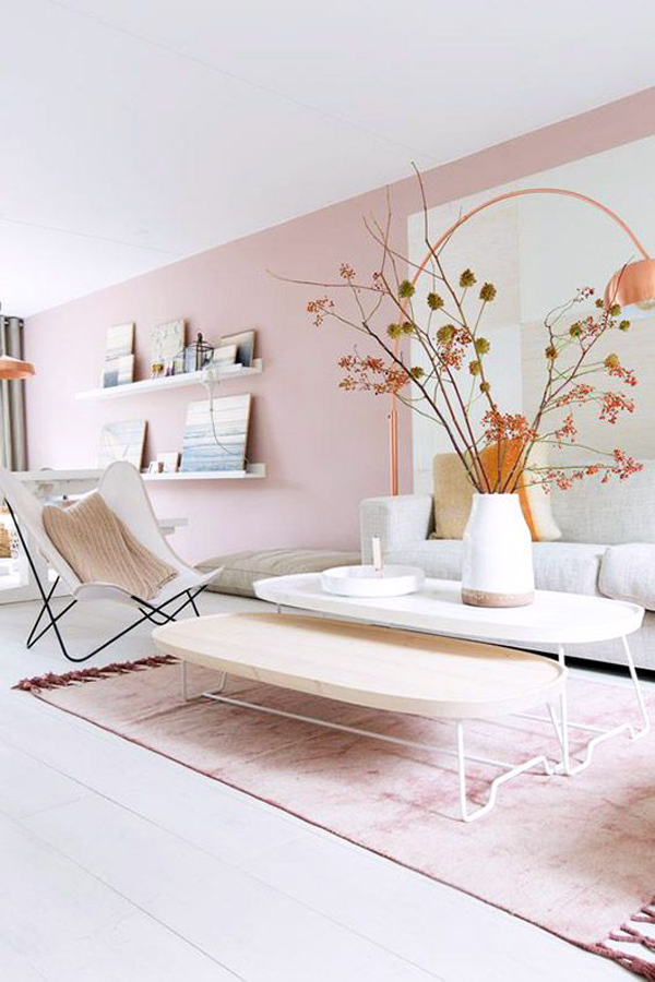 chic-living-room-ideas