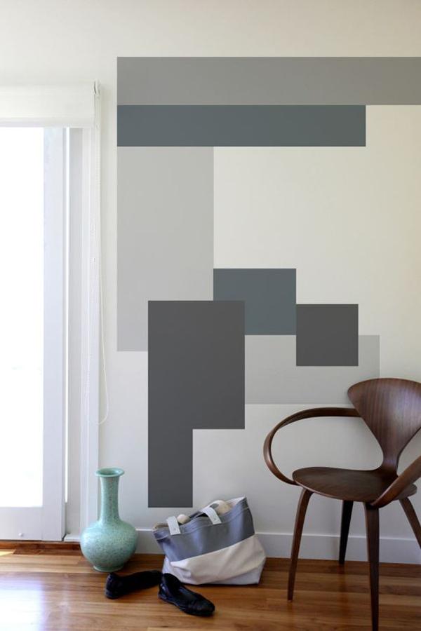 color-blocking-walls