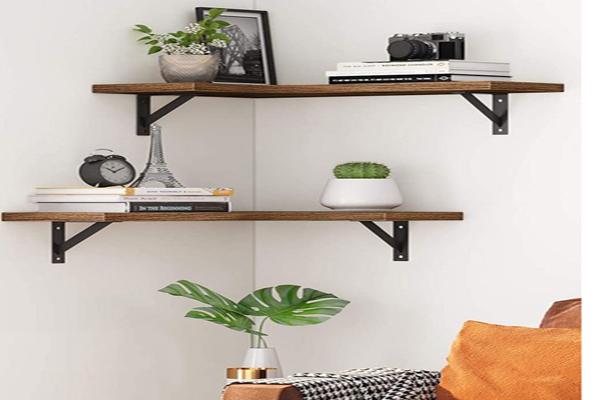 corner-shelf-wall-of-2-tier copy
