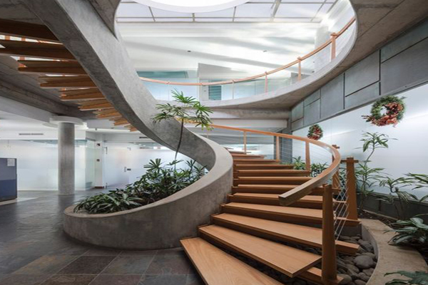 curved-staircase-design copy