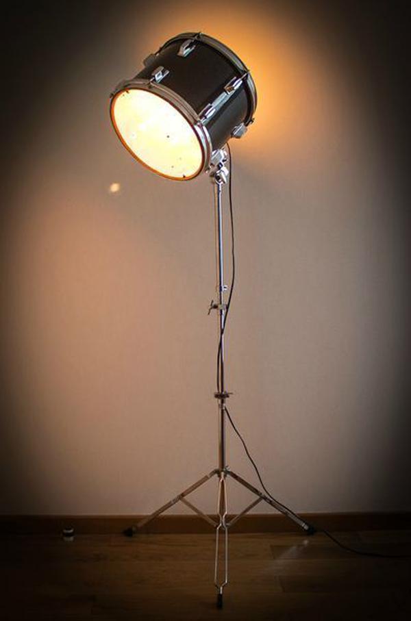 drumb-lamps-ideas